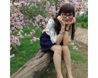 Miss Hương