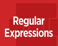 Tổng quan biểu thức chính quy Regular Expressions