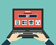 Thiết kế website bán hàng từ A tới Z