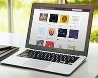 Công ty thiết kế website chuyên nghiệp tại Hà Nội