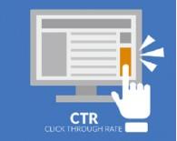 Cách tăng tỉ lệ click CTR cho quảng cáo Adwords của bạn