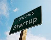 Marketing cho startup nên hay không nên?