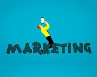 Tổng hợp các Kênh Marketing hiệu quả trong lĩnh vực Bất Động Sản