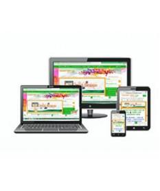 Thiết kế website tại Hòa Bình