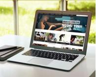 Thiết kế website dịch vụ thám tử bảo vệ