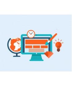 Thiết kế website giá rẻ tại TP Hồ Chí Minh