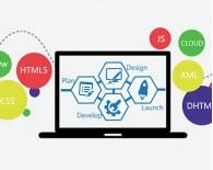 Thiết kế website tại huyện Thạch Thất