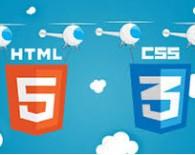 Thiết kế website với HTML5 và CSS3