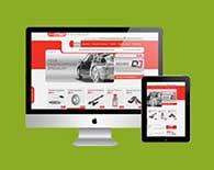 Hiweb cung cấp gói thuê web chỉ từ 3tr đồng 1 năm