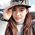 Trinh Nguyễn - Leader Seo