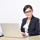 Hồng Duyên - Seo Manager