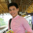 Kiên Trần - IT Manager