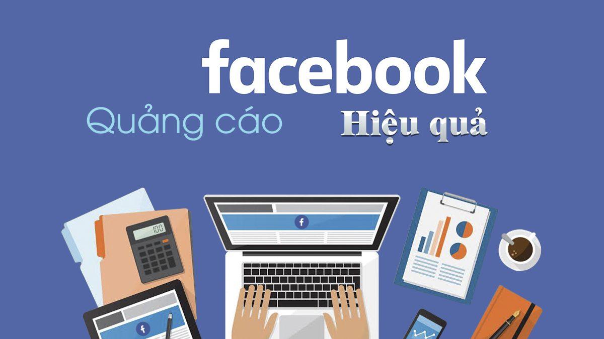 08 bí kíp giúp bạn chạy quảng cáo Facebook Ads hiệu quả - HIWEB