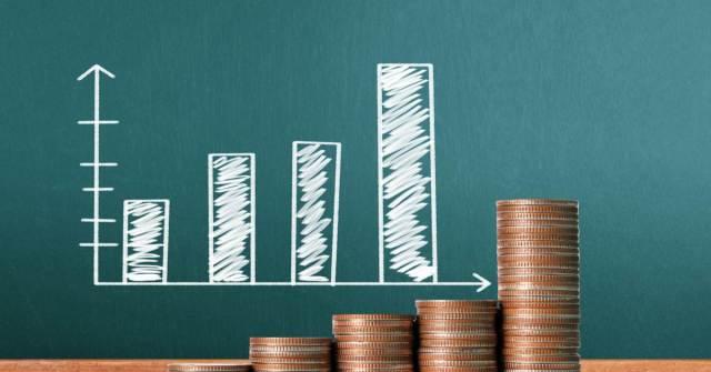 Không đo lường lợi nhuận thu về