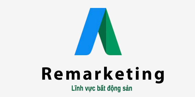Phương pháp quảng cáo Remarketing hiệu quả cho lĩnh vực bất động sản - HIWEB