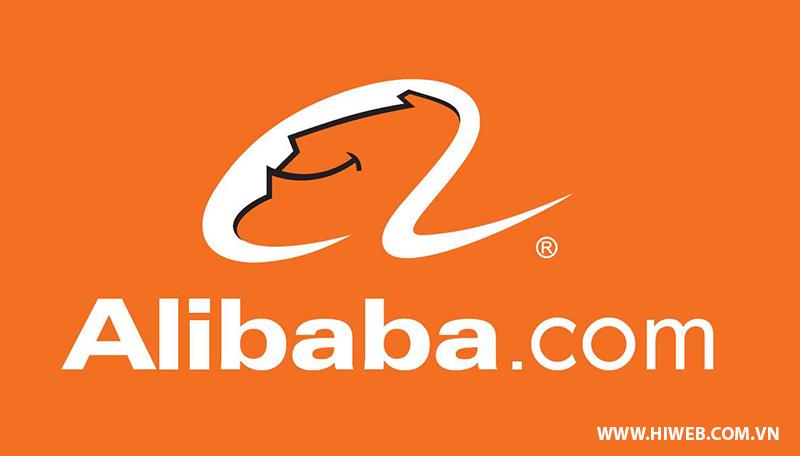 Tập đoàn Alibaba đã tạo dựng nên điều thần kỳ với doanh thu tỷ đô nhờ hệ thống website TMĐT