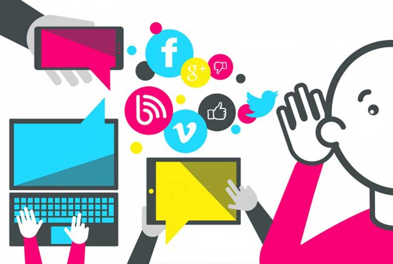 Mạng xã hội là kênh tăng traffic cho website hiệu quả></p><h4 style=