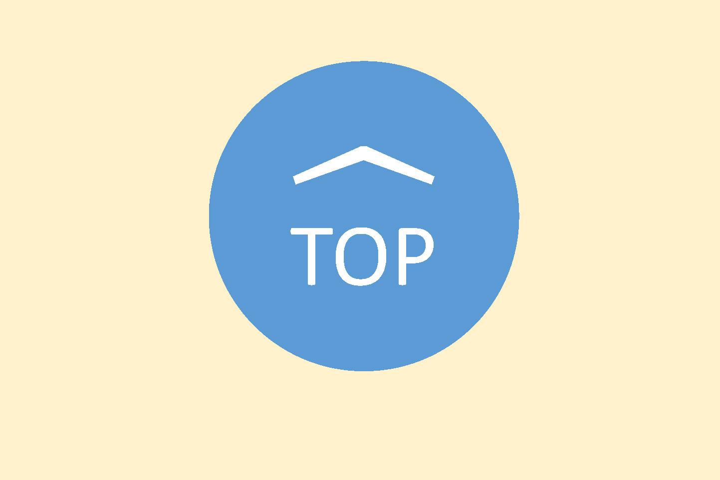 Cách thêm nút back to top vào website - HIWEB