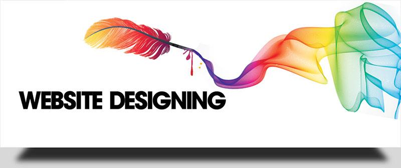 Thiết kế website chuyên nghiệp tại TP Hồ Chí Minh