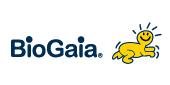 Khách hàng Biogaia của Hiweb