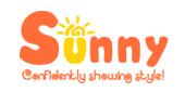 Đồng phục Sunny